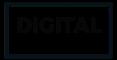 Digital Consulting Lab